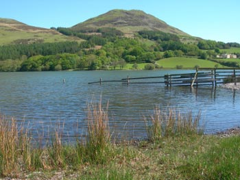 Loweswater, Lake District